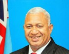 PM to Ro Teimumu: Know Your Role