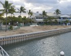 Port Denarau Marina Extends Boosts Waterfront
