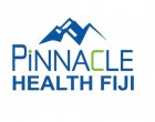 Herbal Medicine Consultations