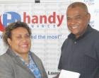 Post Fiji, A New Platform For Handy Finance Customers