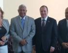 PM Highlights Obstacles To UN Development Goals