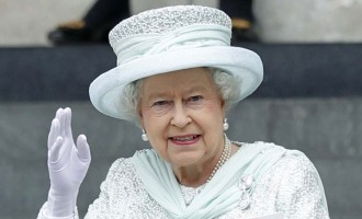 OPINION: The Queen's History Making Reign