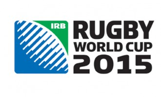 Incentives From Supporting Flying Fijian In 2015 Rugby World Cup