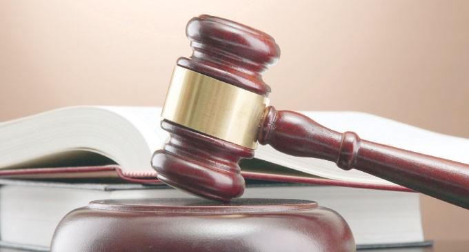Rape Accused On Bail