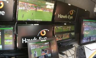 Hawk-Eye To Clarify Close Calls And Aid Player Welfare