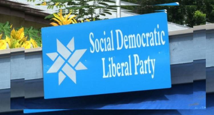 SODELPA Lobbying Raises AGM Stakes
