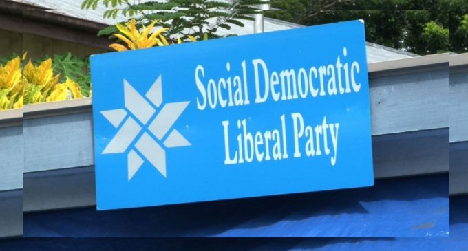SODELPA Will Have To  Account For $225,000