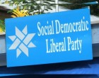 5 MPs Before Board In Sodelpa Inquiry