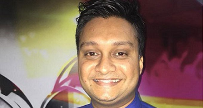 Hussein Declines Fiji TV Independent Director Post