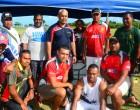 RFMF Dominates ANZ Ratu Sukuna Bowl Cricket