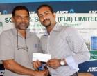 $1K For Suva Bowls Tourney