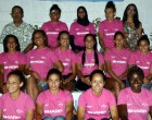 Fijians Give Us the Edge: Tunisia