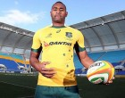 Won't Feel Divided Loyalties Playing Against Fijians