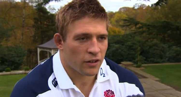 Tom Youngs Insists England Will Still Qualify For Quarter-Finals