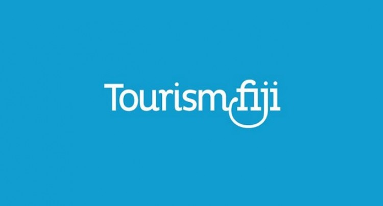 Tourism Fiji Communication Summit