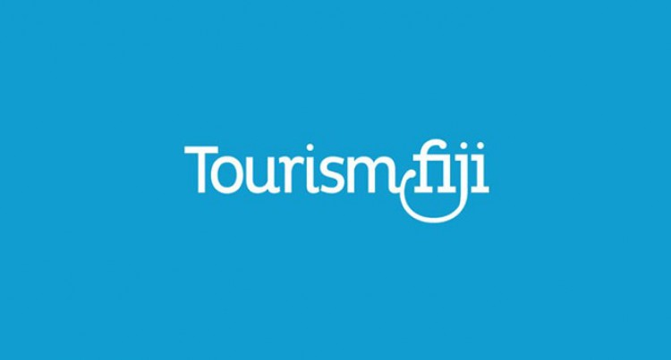 Tourism Fiji Marketing Budget Increased To $30m