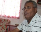 Development Tops Wainunu Agenda