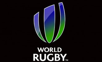 Rugby House Questions Why No Place On World Rugby Council