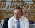 We Cannot Be Bought On Climate Change,  Pacific Island Leader  Warns Tony Abbott