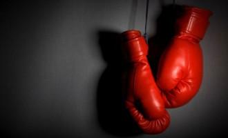 Grudge Clash To Set Nadi Alight