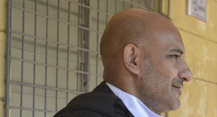 Bail Hearing Set for Sedition 2