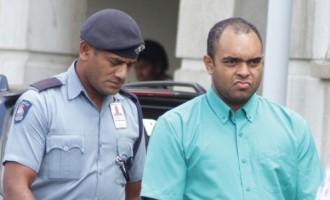 Nightclub Murder Case in High Court