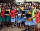 New Plan To Boost Digital Literacy