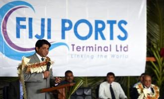 $221k Bonus For Ports Workers