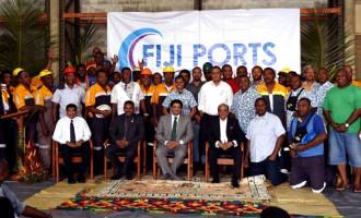 Fiji Airways Is Flying To Singapore