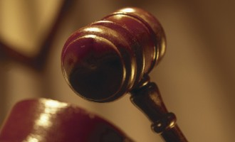 Man, 50, Pleads Guilty To Slapping Boy, 5