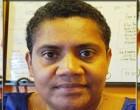 PNG Minister Intervenes in Passport Saga for Fijian Journalists