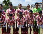 Labasa On Top, Beats Ba 1-0