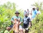 No Easy Ride For Tuitubou