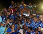 Korovuto Out To Stop Army In Nadi Tonight