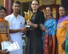 Kumar Wins Labasa Oratory Contest