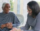 Akbar Laments  Elderly Care