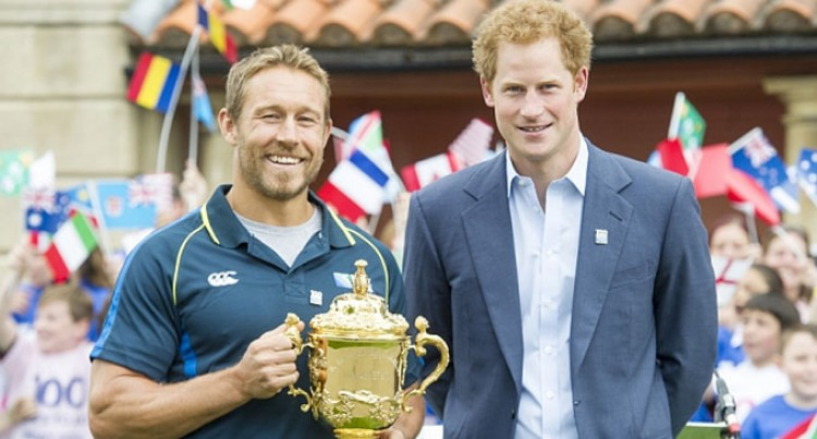 England Must Not Get Distracted: Wilkinson