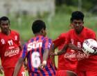 Rewa, Ba, Labasa in Final