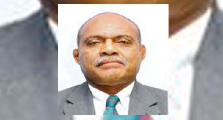 Vunivalu Defends Military, Police