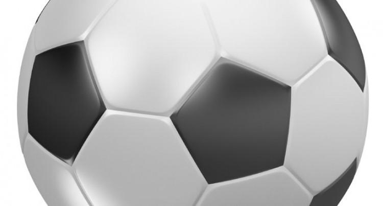 League Eye Suva Title