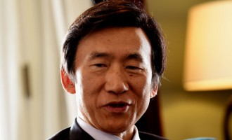 We Will Back Fiji In Paris: South Korea Pledge In Suva