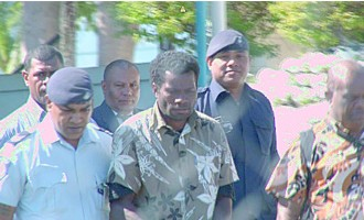 Naria Murder Case Moved To High Court