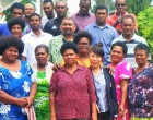 Council Gears Up To Clean Environment