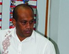 Fiji Will Develop Plan On Antimicrobial Resistance