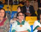 Fijian Women For Indonesia Stint