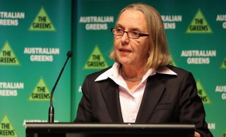Aust Denies Claims Of Using Aid To Gain Market Access
