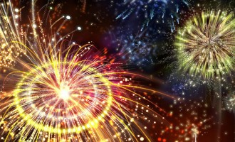 Ministry: Follow Dangerous And Banned Fireworks Laws