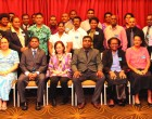 Operational Plan Launched