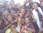 Ba Team Aims To Get Even In Labasa