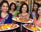 Baroda Celebrates With Style